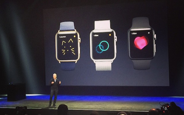 apple-watch-briefing