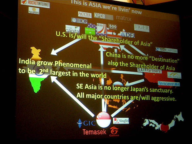 asia-leaders-summit-2014-session1-diagram