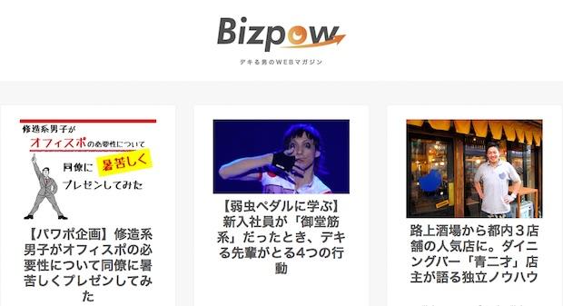 bizpow_screenshot