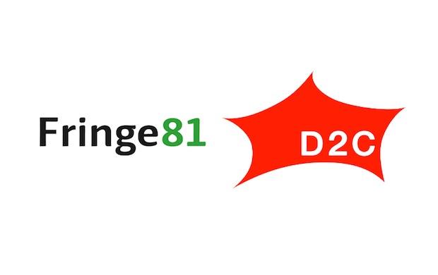 fringe81-d2c_logos
