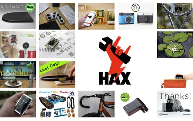haxlr8r-slide