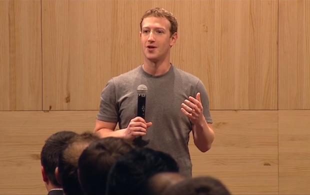 mark-zuckerberg_featuredimage