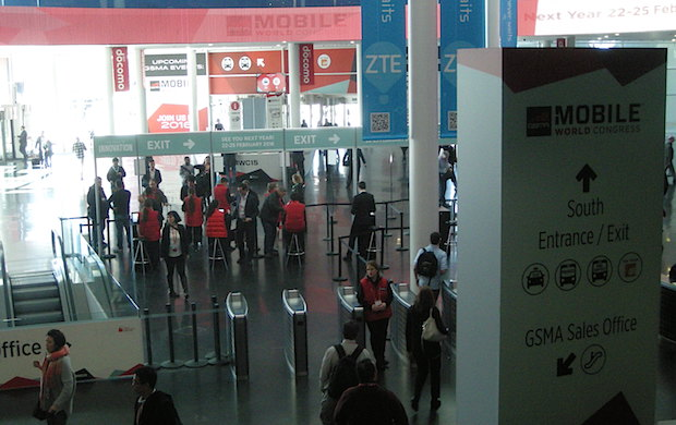 mwc2015-entrance