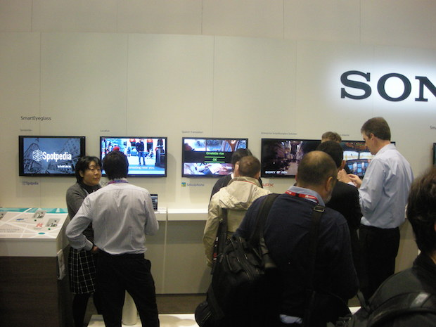 mwc2015-sony-booth