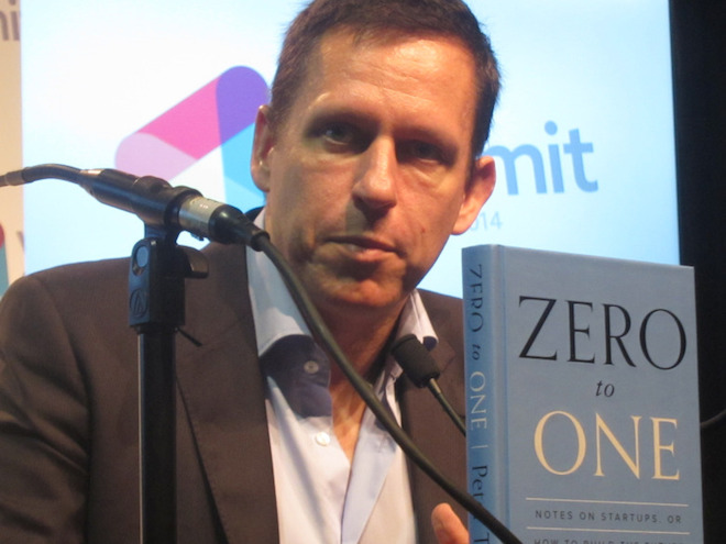 peter-thiel-at-web-summit