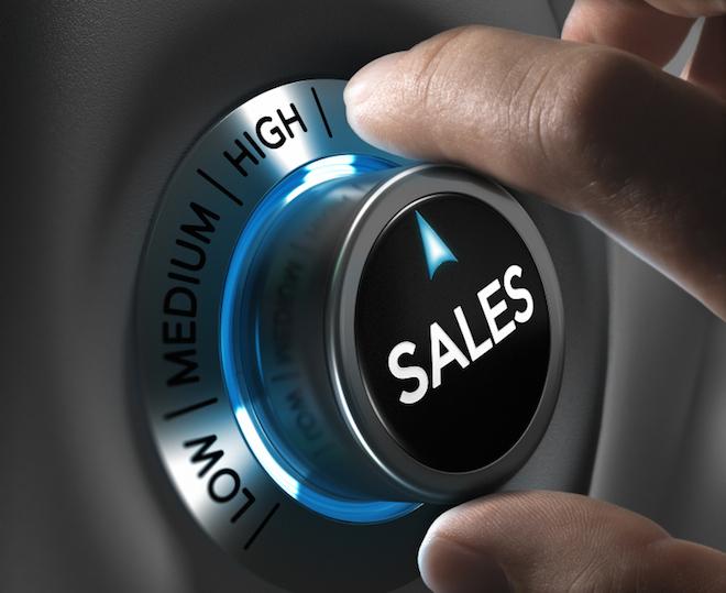 sales-automation-startups