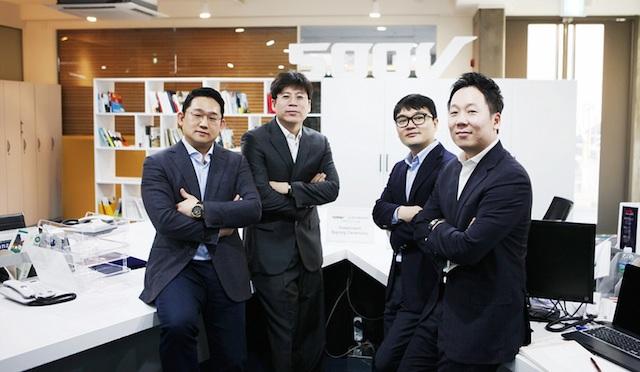 500V-요즈마-투자-협약식_3