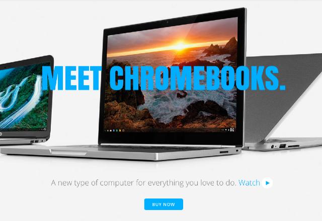Google_Chromebooks