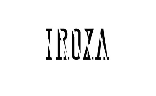 IROZA