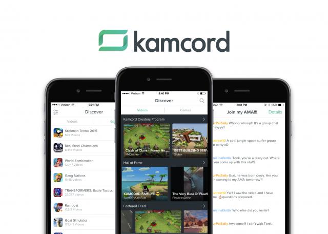 Kamcord-mobile-image