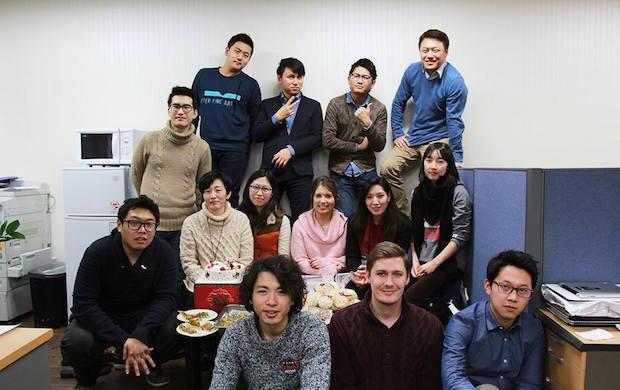SMATOOS_Group_image