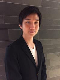 Kibow CEO 直江文忠氏