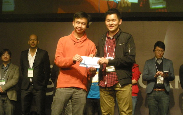 bdash-2015-spring-pitch-arena-paypal-award-winner-crevo