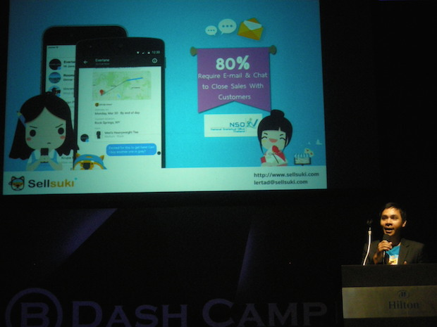 bdash-camp-2015-pitch-arena-sellsuki-3