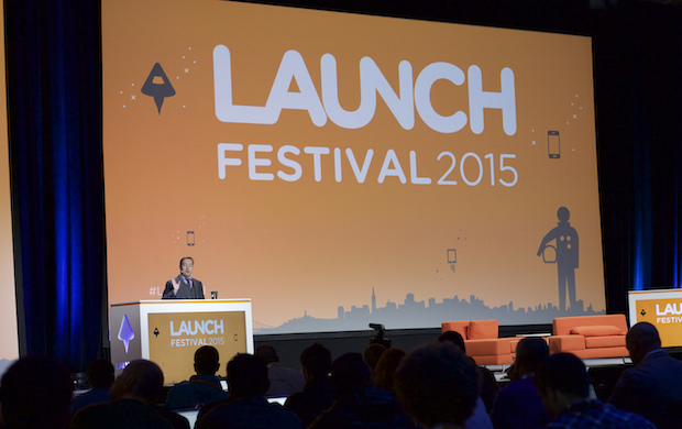 launch-festival_featuredimage