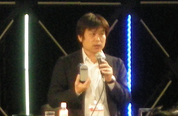 nes2015-iot-startups-in-japan-saijo