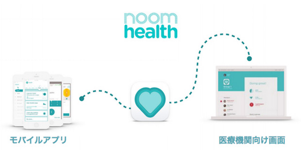 noom-health_diagram