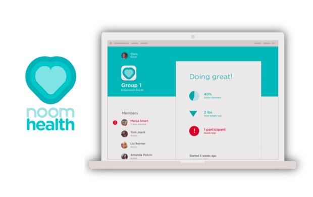 noom-health_featuredimage
