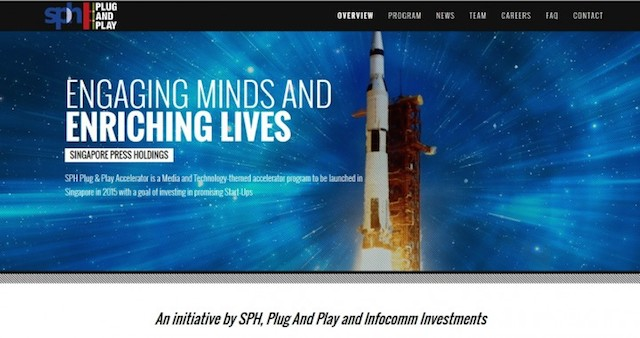 sph-plug-n-play-720x380
