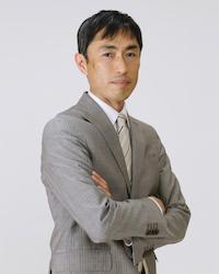 taiitsu-enari_portrait