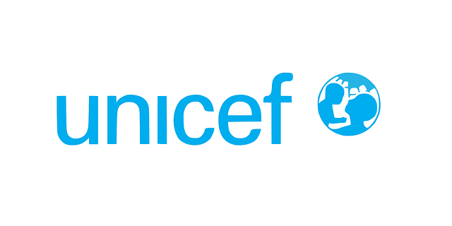 unicef-303450_640