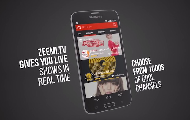 zeemi.tv_featuredimage
