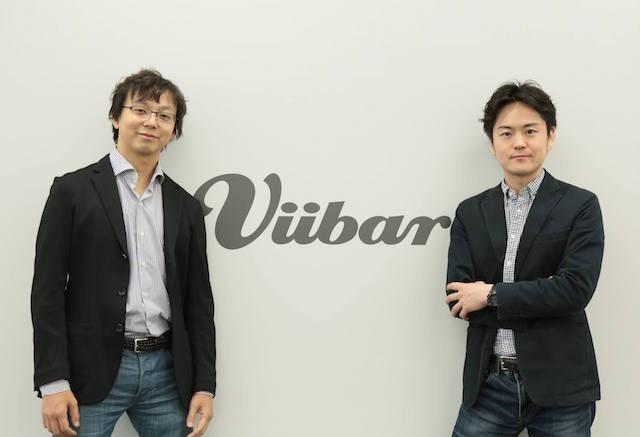 元ミクシィの松岡剛志氏が4月8日付で同社のCTO(最高技術責任者)に就任している。