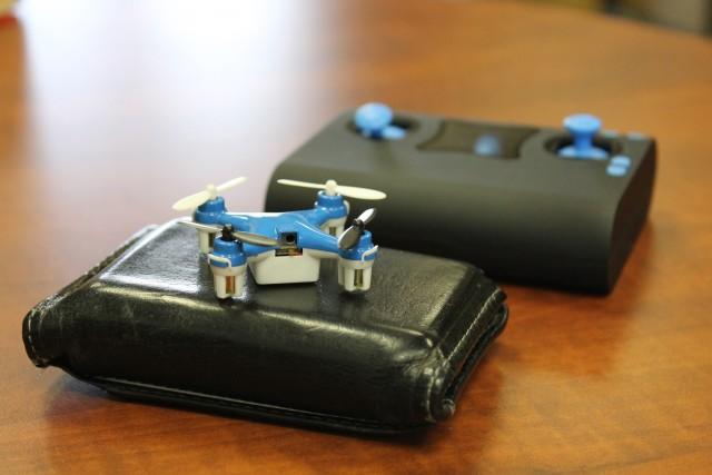 20150513_drone
