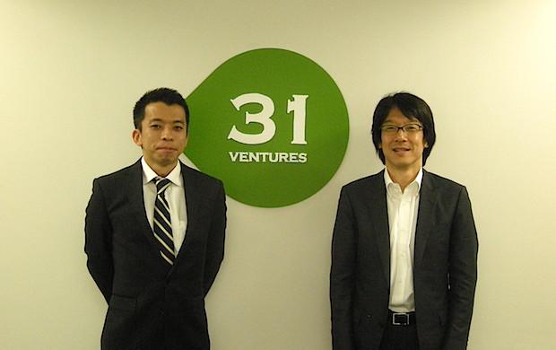 31ventures-ken-matsui-kei-kato