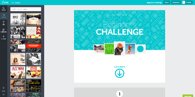 Beginner_s_Challenge_-_Canva