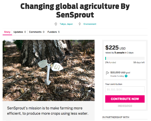 Changing_global_agriculture_By_SenSprout___Indiegogo