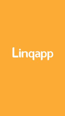 Linqapp-logo