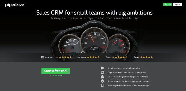 Sales_CRM___Pipeline_Management_Software_-_Pipedrive