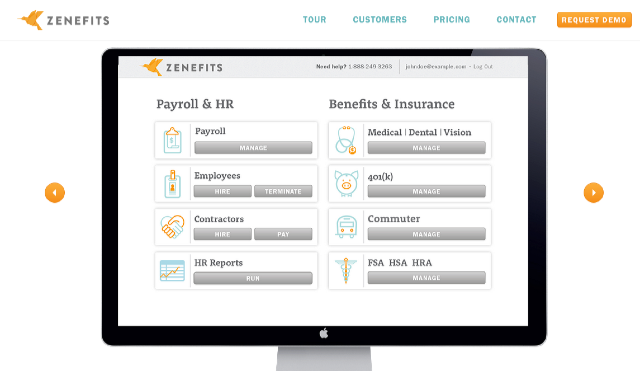Zenefits__Free_Online_HR_Software