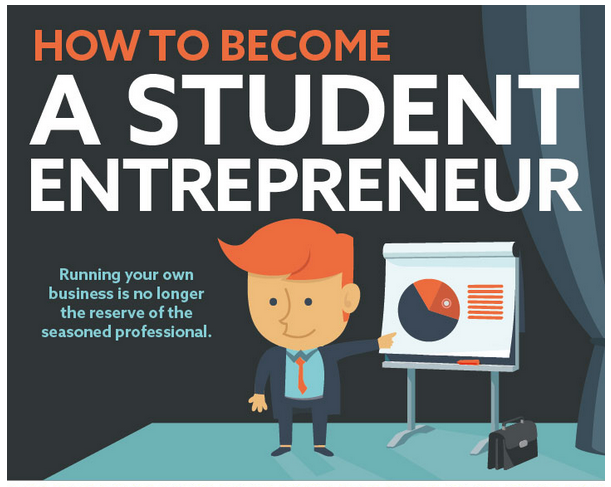 becoming-a-student-entrepreneur