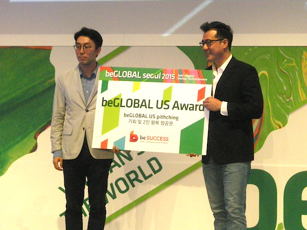 beglobal-seoul-2015-startup-battle-beglobal-us-award-winner