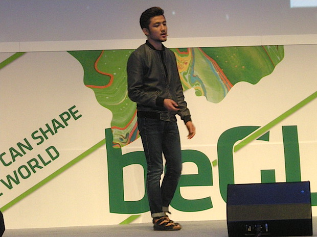 beglobal-seoul-2015-startup-battle-part1-beecanvas