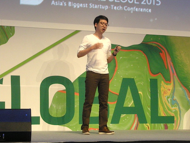 beglobal-seoul-2015-startup-battle-part1-educast