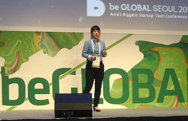 beglobal-seoul-2015-startup-battle-part1-spacosa