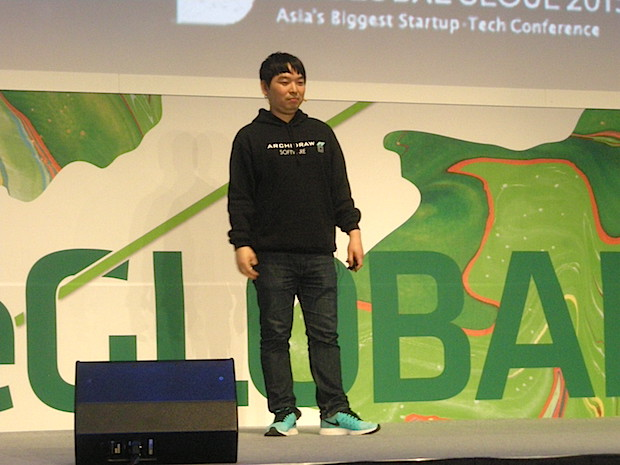 beglobal-seoul-2015-startup-battle-part2-archisketch