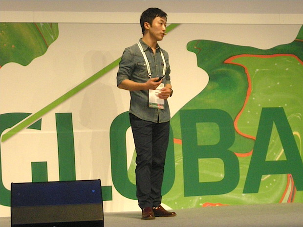 beglobal-seoul-2015-startup-battle-part2-fluenty