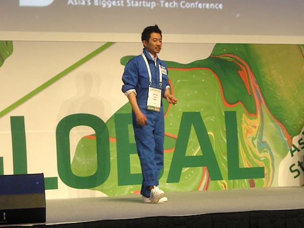 beglobal-seoul-2015-startup-battle-part2-nthing