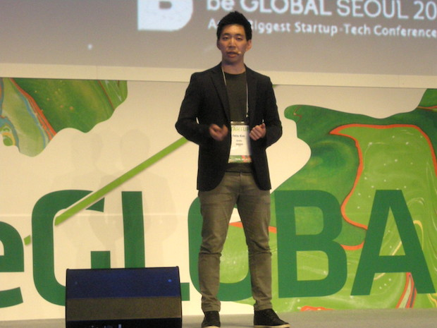 beglobal-seoul-2015-startup-battle-part2-ovitz