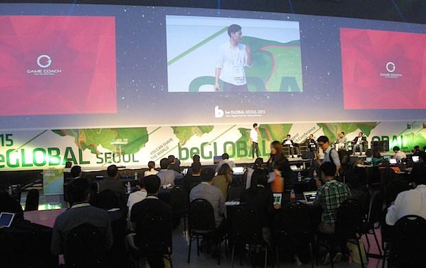 beglobal-seoul-2015-startup-battle-part3-broaderview