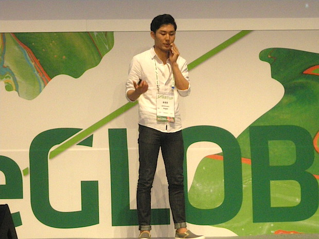 beglobal-seoul-2015-startup-battle-part3-gamecoach
