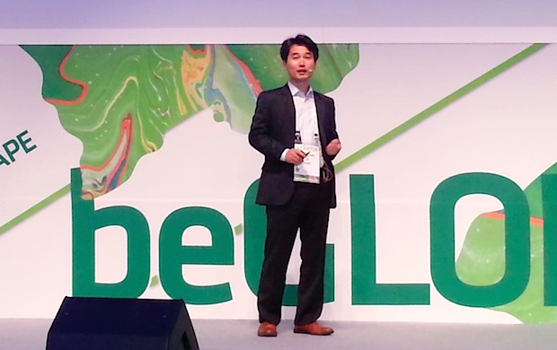 beglobal-seoul-2015-startup-battle-part3-testyd