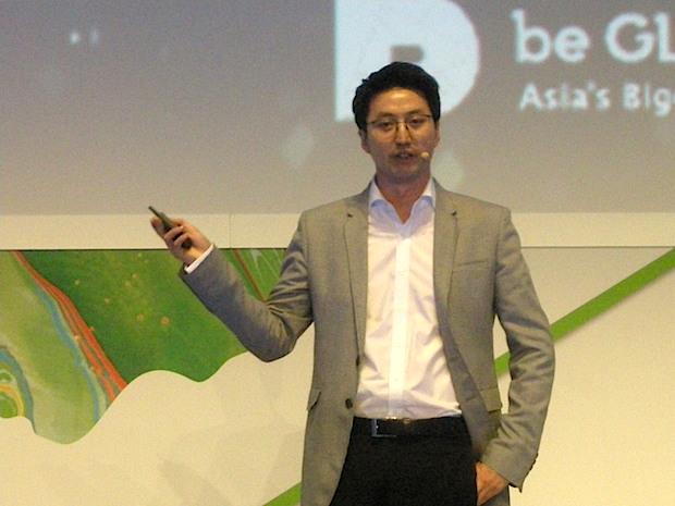 beglobal-seoul-2015-startup-battle-part4-alive