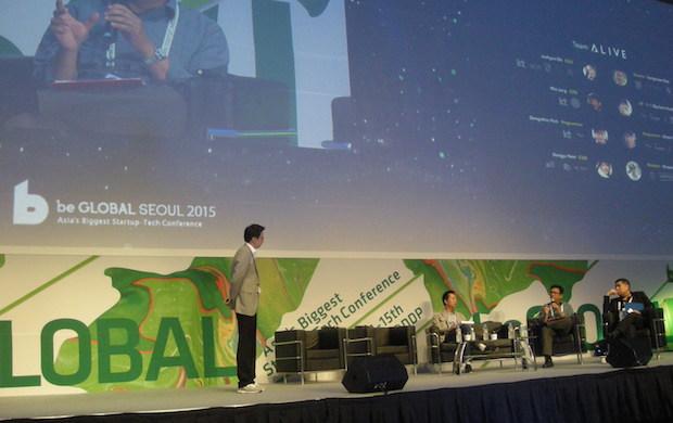 beglobal-seoul-2015-startup-battle-part4-broaderview