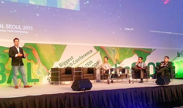 beglobal-seoul-2015-startup-battle-part4-kpopcrowd2