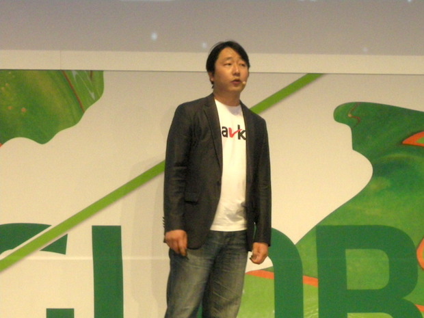 beglobal-seoul-2015-startup-battle-part4-newsmarker